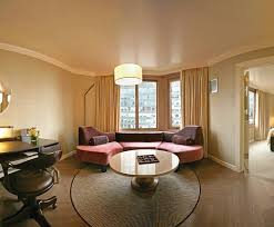 3 bedroom hotel suites new york city. the london nyc two-bedroom suite 3 bedroom hotel suites new york city