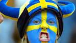 schwede