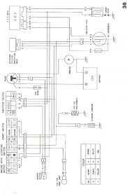 go kart wiring harness wiring diagram basic go kart wiring diagram electrical wiring diagramwiring diagram besides 150cc go kart wiring harness diagram onbaja