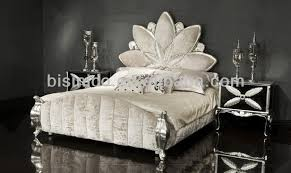 italian luxury bedroom furniture. replica italian style classic fashion bedroom furniture set luxury formal r