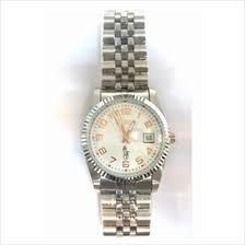 polo watches men price harga in gs polo gs 4001 215 men s watch silver
