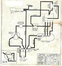 portable air conditioners wiring diagrams wiring diagram user