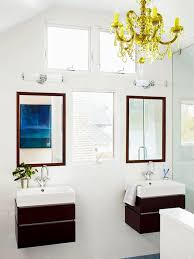 stylish bathroom lighting. interesting stylish in stylish bathroom lighting n
