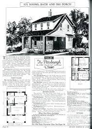 sears craftsman house sears catalog house house plan craftsman homes sears catalog home search kit floor