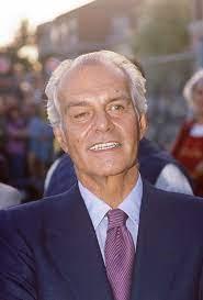 Raul Gardini – Wikipedia