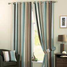 brown living room curtains. Duck Egg Blue Living Room Curtains - Google Search Brown :