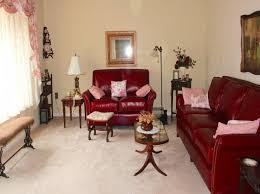 claremore antique living room set. 5 Sculptural And Gorgeous Claremore Antique Living Room Set For  Designs Claremore Antique Living Room Set S
