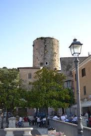 La storia di Sonnino racchiusa nella Torre