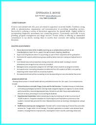 Resume For Counselor Substance Abuse Counselor Resume Counselor Resume Sample Substance