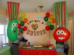 office birthday decoration ideas. The Office Cake Ideas 49 Best Birthday Party Great Scott Decoration F