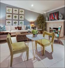 Living Room Tf Modern Popular Home Decor Favorite Family Kid Popular Room Designs