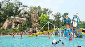 Biaya masuk taman labirin cempaka#spf=1607716768190 : Ss Waterpark Tmii Tiket Wahana Juni 2021 Travelspromo