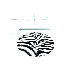 s animal print rugs australia round niml re animal print rugs target round