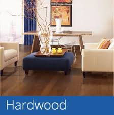 Hardwood U0026 Laminate Flooring Store   Carpet, Vinyl U0026 Tile In Las Vegas