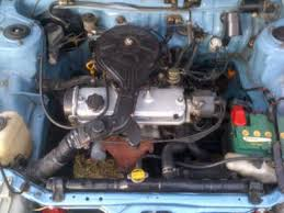 1.3 toyota tazz engine for sale | Junk Mail