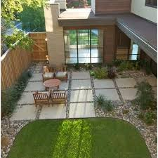 backyard ideas small. 41 backyard design ideas for small yards s