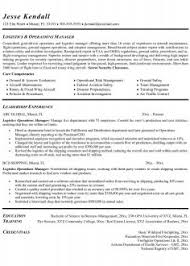 Creative Project Manager Cv Pdf Project Manager Resume Examples It ...