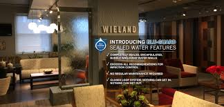 bluworld of water custom water features