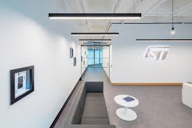 room design office. Interior Design Office Fit Out Edinburgh Room