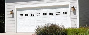 garage door windowsSteel Garage Door Installation Queens Repair