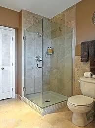 bathroom corner shower. Small Bathrooms With Corner Showers Stylish Ideas Bathroom Shower Best Stalls On New Bathtub Combo R