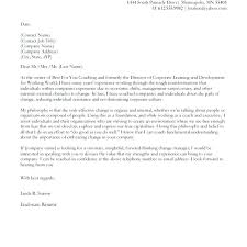 Fax Templates In Word Mesmerizing Cover Letter Examples For Internships Free Word Download Fax
