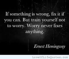 Hemingway Quotes On Love Best TOP 48 Most Inspiring Ernest Hemingway Quotes By QuoteSurf