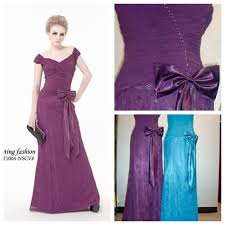 Designer Evening Gown Patterns Latest Patterns Of Evening Gowns Fashion Gallery