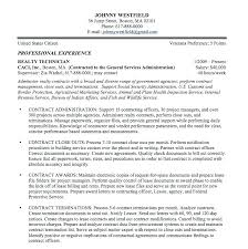 army resume army resume writing info army