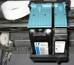 Ink Cartridge Wikipedia