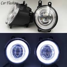 Detail Feedback Questions About Car Flashing 1setpair 12v Car Led