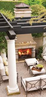 spanish style outdoor furniture. Spanish Style Outdoor Patio Furniture S