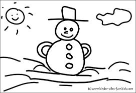 35,541 likes · 24 talking about this. Einfache Ausmalbilder Weihnachten Winter Nikolaus Malvorlagen Schneemann
