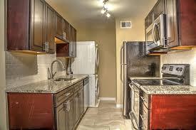 kitchen and bath design kirkwood. kitchen/ laundry - kirkwood forest kitchen and bath design