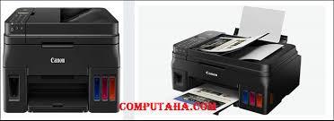 تحميل تعريف طابعة ال canon lbp6030/6040/6018l v4 على نظام تشغيل windows 7 x86 مجانا. سارق مركبة ضجة تشغيل طابعة كانون واي فاي E Capafrica Com