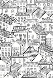 Small Picture Coloring Pages Bird Coloring Pages Printablejpg