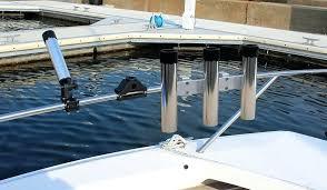 rod storage for boats fishing pole storage homemade fishing rod storage rack fishing pole storage ideas