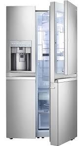 lg refrigerator french door. lg-door-in-door-side-by-side-refrigerator- lg refrigerator french door
