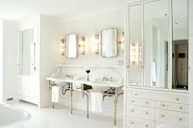 Traditional white bathroom ideas White Tile Traditional White Bathrooms Traditional White Bathroom Ideas Traditional Black And White Bathroom Tiles Traditional White Bathrooms Breathtaking Mouroujinfo Traditional White Bathrooms View In Gallery Traditional Black And