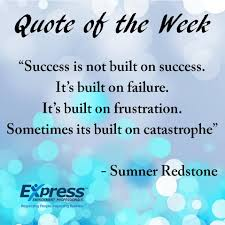 3 Quotes Quote Of The Week 2 Free Verse Poetry U0026 Humor In Bite