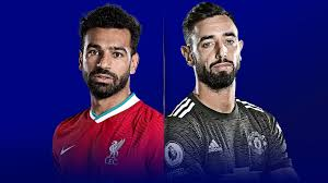Liverpool vs Man Utd preview, team news, stats, prediction, kick-off time,  live on Sky Sports | Football News