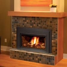 easy fireplace inserts gas also gas fireplace inserts manufacturers nativefoodways of fireplace inserts gas