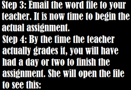 since it s that time of year here s some essay tips album on ur since it s that time of year here s some essay tips