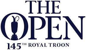 2016 Open Championship - Wikipedia