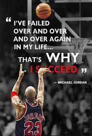 Michael Jordan Quotes Simple 48 Michael Jordan Best Quotes WeNeedFun
