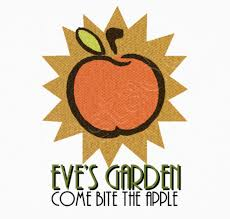 bioshock eves apple garden t shirt