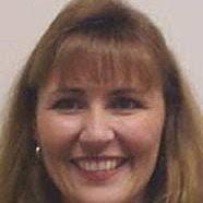 "7 ""Lynne Clemens"" profiles | LinkedIn"