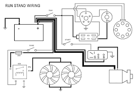 beck kustoms aaron beck may 2012 Engine Run Stand Wiring Diagram Engine Run Stand Wiring Diagram #25 wiring diagram for engine run stand