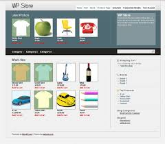 wordpress shopping carts top open source shopping carts to launch your online store