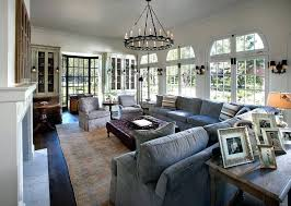 ashley furniture rugs furniture rugs sectional living room transitional with ashley furniture indoor outdoor rug